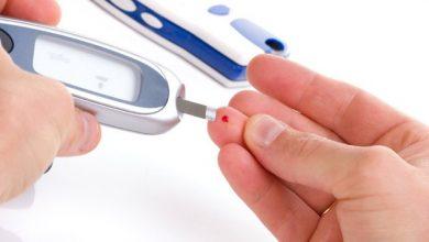 ازاي نتصاحب على مرض السكر (الجزء الأول)