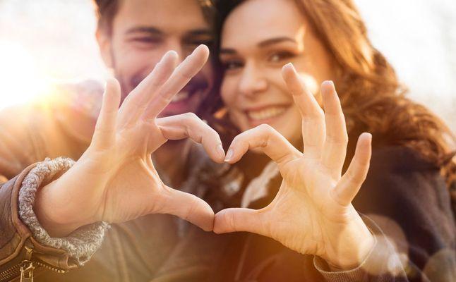 نصائح هامة لتتمتع بحياة زوجية سعيدة