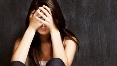 الاكتئاب مرض خطير تعرف على اعراضه وأنواعه وطرق العلاج