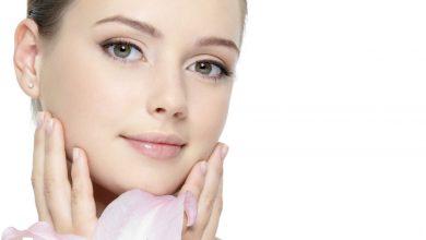 وصفات طبيعيه فعاله فى علاج مشاكل البشره والوجه