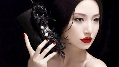 وصفات وخلطات طبيعيه يابانيه للأهتمام بجمالك فى ايام معدوده