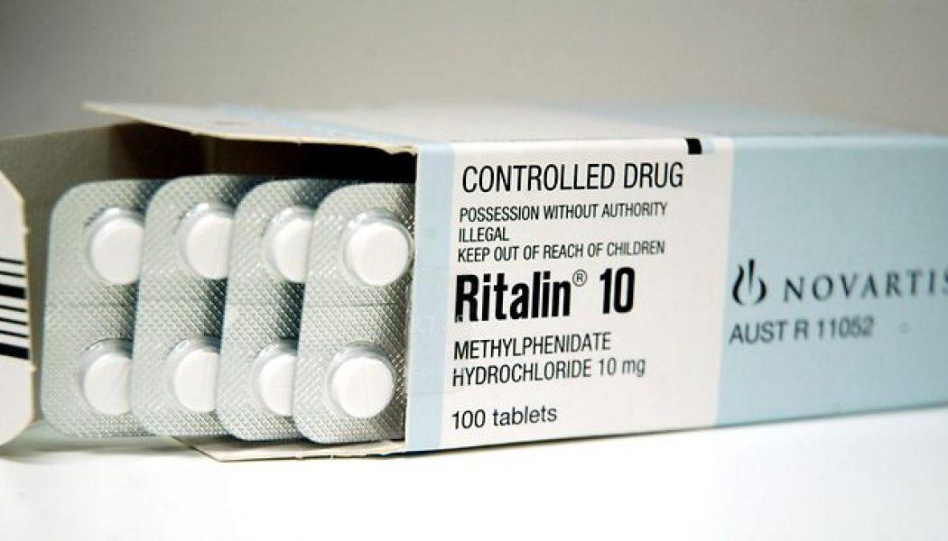معلومات عن دواء ريتالين لعلاج اضطراب نقص الانتباه وفرط النشاط