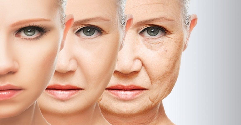 اهمية الكولاجين للبشره والجلد وفعاليته فى مكافحة الشيخوخه
