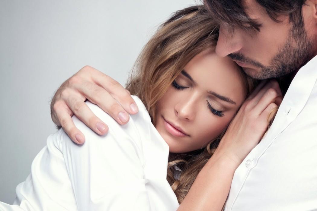 10 أفعال يجب تجنبها والابتعاد عنها فى يوم عيد الحب