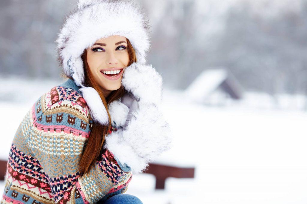 رجيم فصل الشتاء 2018 الأفضل فى خسارة الوزن
