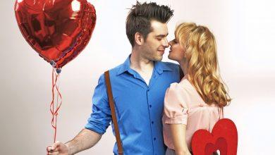 هدية عيد الحب 2018 الأجمل والأنسب على حسب برج حبيبتك