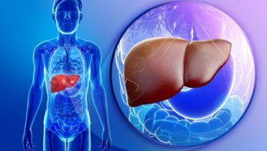 ملف شامل عن دواء اوسبافيل لعلاج الكبد والمراره