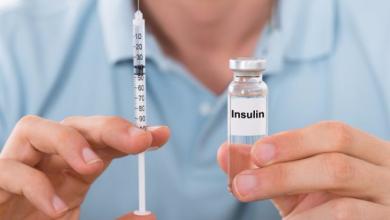 انسولين نيوترال لعلاج مرض السكري والحالات الاخرى