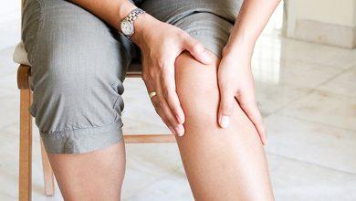 اوستيوميفا لزيادة كتلة العظام في الرجال وعلاج هشاشة العظام