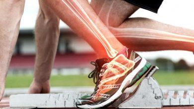 مواصفات ألترا كالس يستخدم فى علاج حالات نقص كثافة العظام