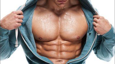 امينو 22000 لبناء العضلات السعر والمواصفات ودواعي الاستعمال
