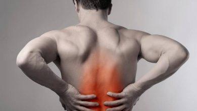 سعر ومواصفات دواء اوستيو لعلاج الألم الحاد فى العمود الفقري