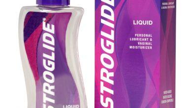 استروجليد جل يستخدم فى علاج ضعف الانتصاب وجفاف المهبل