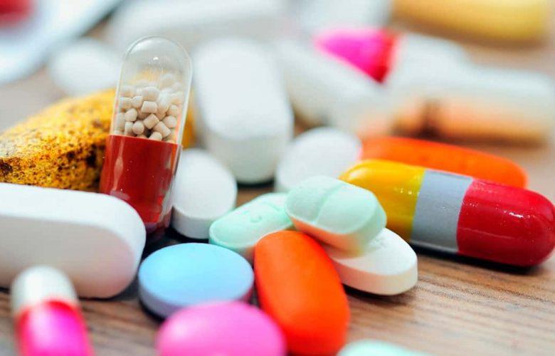 كبسول ايزوريفا مضاد حيوي لعلاج التهاب المعدة وعلاج الجرثومة