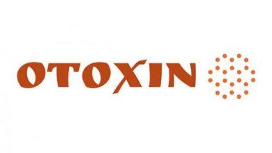 طريقة استعمال نقط الاذن اوتوكسين otoxin لعلاج التهابات الاذن الوسطى