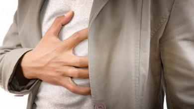 اقراص السيكيور لعلاج قرحة المعدة والاثنى عشر وامراض الجهاز الهضمي