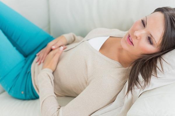 اقراص انتاسيد مضادة للحموضة وعصارات الجسم الأخرى وعسر الهضم Antacid