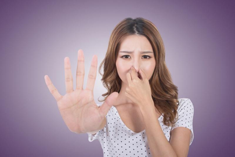 غسول الفم اوراسترين لازالة الرائحة الكريهة ومنع تكوين البلاك Orasterine
