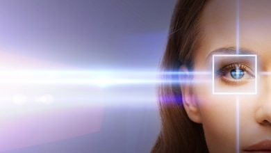 اقراص اسيتامكس لعلاج المياه الزرقاء بالعين وتقليل سوائل العين Acetamex
