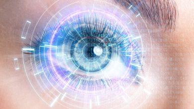 قطرة عين اوفتامايسيتين مضاد حيوي لعلاج العدوى البكتيرية للعين ophtamycetine