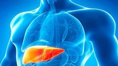 امبولات انتيفين حقن لعلاج الالتهاب الكبدي الوبائي والامراض الخبيثة Intefen