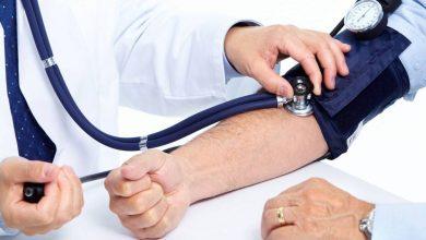 كبسولات اسوتيك لعلاج ارتفاع ضغط الدم وارتفاع مستوى الكوليسترول Asutec