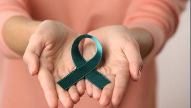 حقن الكيلوكسان لعلاج الاورام الخبيثة مثل سرطان الثدي وسرطان المبيض