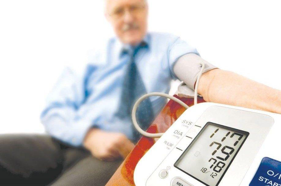 كبسولات املوبنزامير لعلاج ارتفاع ضغط الدم والذبحة الصدرية المستقرة المزمنة Amlobenzamir لخفض ضغط الدم وعلاج مرض الشريان التاجي مادتة الفعالة هي مادةAmlodipine وBenzapril Hcl .