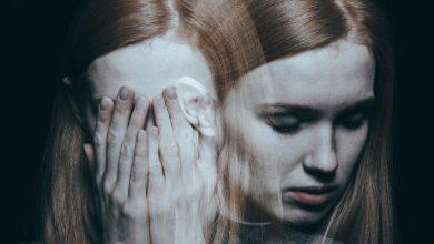 اقراص اتوريسبيريدون لعلاج الاكتئاب وانفصام الشخصية والعصبية واضطرابات الدماغ Itorisperidone