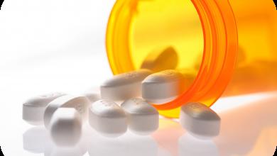اقراص ايماكيولات اكس ال مضاد حيوي واسع المجال لعلاج الالتهابات