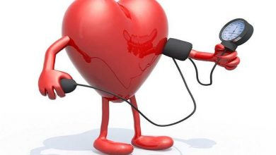اقراص افيفابريل دواء لعلاج ارتفاع ضغط الدم واحتباس السوائل Avivapril