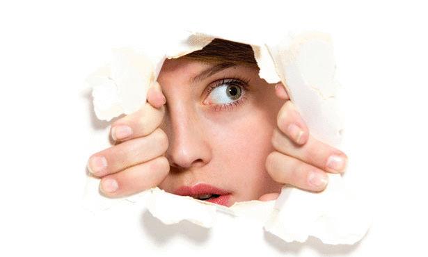 اقراص امريبرومازيبام مهدئ لعلاج التوتر القلق الارق والامراض النفسية Amribromazepam