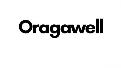 اقراص اوراجاويل لعلاج سرعة القذف وضعف القدرة علي الانتصاب Oragawell