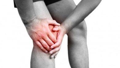كبسولات افوسكالدين لعلاج التهاب المفاصل وخشونة الركبة والام العمود الفقري