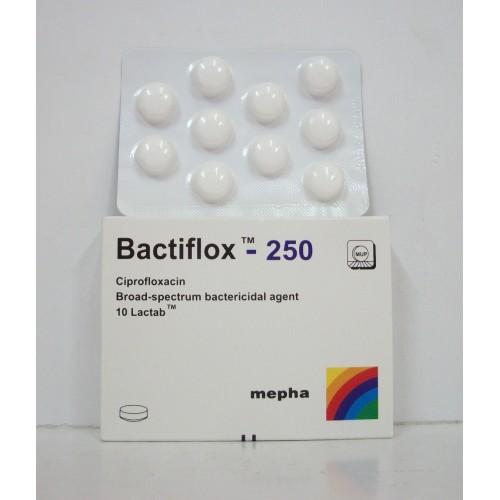 وميض بضائع متنوعة جز اسماء ادوية التهاب المسالك البولية Comertinsaat Com