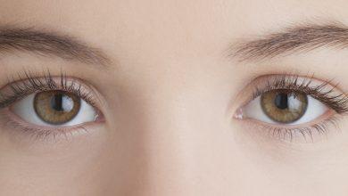 قطرة عين بينوكسينات للتخدير الموضعي للعين والقرنية لفترات قصيرة Benoxinate