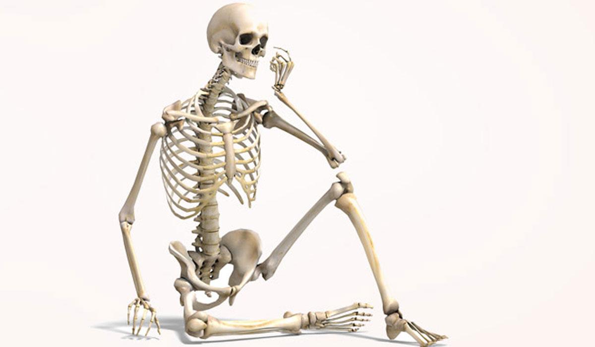 اقراص بروكال لعلاج حالات نقص الكالسيوم وعلاج هشاشة العظام Procal