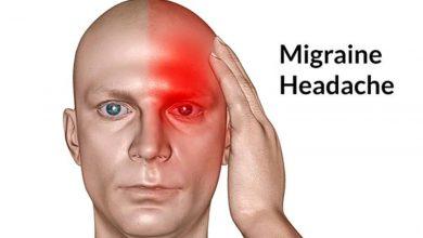 اقراص تريبتاجرين لعلاج نوبات الصداع النصفي لدى البالغين والمراهقين Triptagrain