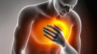 اقراص توراستاتين لعلاج ومنع زيادة نسبة الكوليسترول في الدم Torastatin