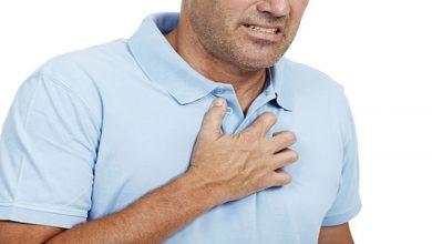 اقراص تينوتنس لعلاج قصور القلب المزمن وارتفاع ضغط الدم Tenotens