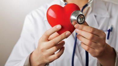 حقن ثرومبوستات لعلاج النوبات القلبية والام الصدر Thrombostat