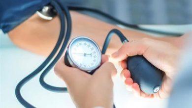 كبسولات تيراسين لعلاج ارتفاع ضغط الدم تحسين التبول لدى الرجال