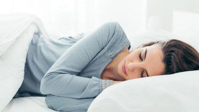 كبسولات ترانكوفار مهدئ يساعد على النوم لعلاج اضطرابات النوم TrancoPhar