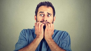 اقراص تيبازولاكس لعلاج القلق والاكتئاب ونوبات الخوف والهلع Tibazolax