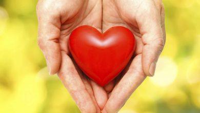 دواء تونوكارد لعلاج عدم انتظام ضربات القلب وفشل القلب Tonocard