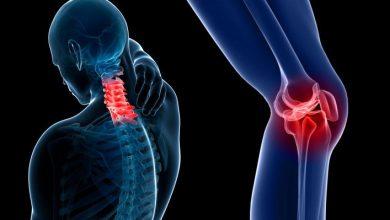 دواء جنيكالسين لعلاج هشاشة العظام بعد انقطاع الطمث Genecalcin