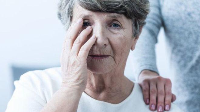 اقراص ديمينتيكسا لعلاج الزهايمر و النسيان و التدهور العقلى Dementexa