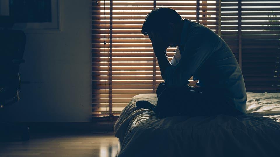 اقراص ديلفينا لعلاج الأمراض النفسية والاكتئاب Delvena