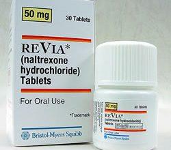 Photo of اقراص ريفيا للأقلاع عن الإدمان والابتعاد عن المواد المخدرة Revia