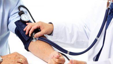 Photo of اقراص زابريتينس لعلاج ارتفاع ضغط الدم وفشل القلب Zapritens